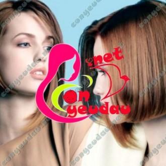 7 gợi ý kiểu tóc đẹp cho cô nàng U30 hiện đại
