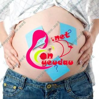 Cách nhận biết giới tính thai nhi theo các phương pháp khoa học