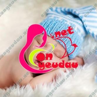 Cần chuẩn bị những gì trước khi bé yêu ra đời