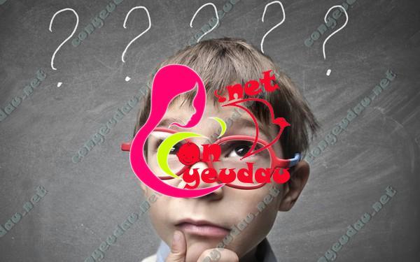Học hỏi bí quyết nuôi dạy con thông minh của mẹ Do Thái