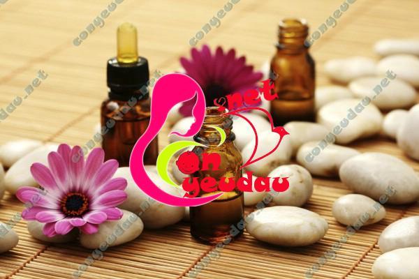Những bí quyết chăm sóc hiệu quả cho làn da khô