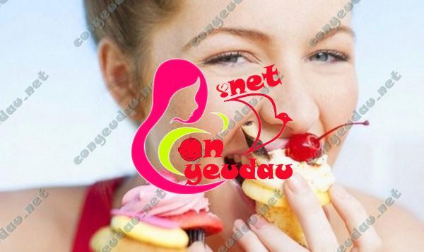 nhung-dau-hieu-giup-ban-nhan-biet-co-thai-theo-quan-niem-dan-gian (4)