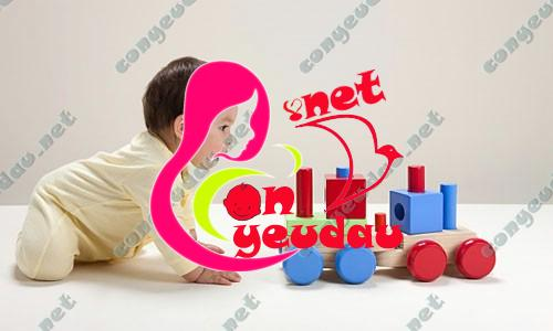 nhung-dieu-can-chu-y-khi-cham-soc-tre-giai-doan-0-6-thang-tuoi (3)