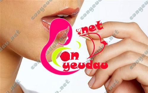 Các loại thuốc bổ mẹ cần uống bổ sung trước khi mang thai