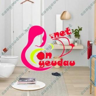 Cách bố trí và vệ sinh để phòng tắm luôn sạch sẽ