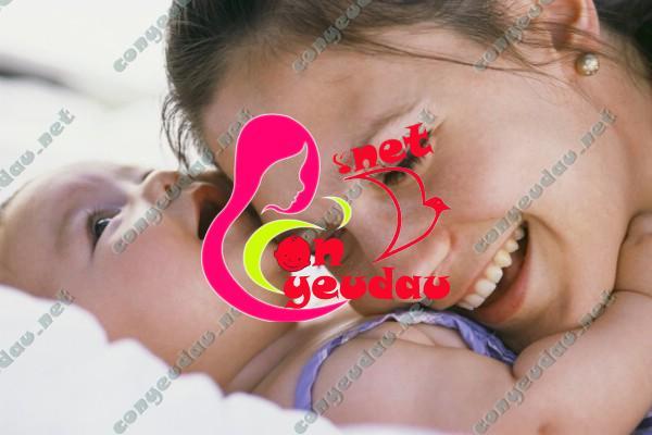 Tìm hiểu về những cách phòng tránh nguy cơ dị tật thai nhi