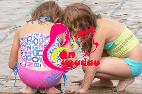 nhung-buoc-giup-tre-co-tam-ly-thoai-mai-doi-dien-voi-tuoi-day-thi (1)