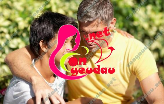 nhung-buoc-giup-tre-co-tam-ly-thoai-mai-doi-dien-voi-tuoi-day-thi (3)