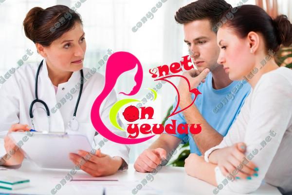 Những điều cần biết về thủ thuật phá thai nội khoa