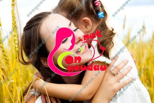 Những mẹo nhỏ giúp mẹ ngăn chặn tính mè nheo ở trẻ