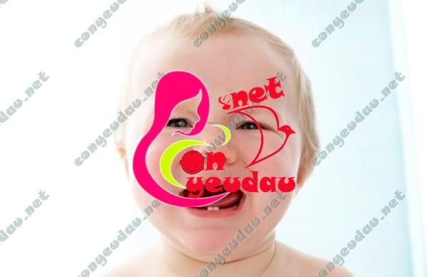 Những thời điểm trẻ mọc răng sữa mẹ cần phải biết