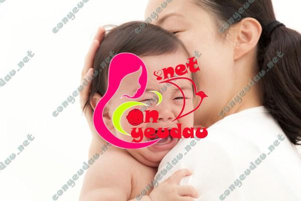 Phương pháp điều trị và phòng ngừa táo bón sau sinh cho mẹ