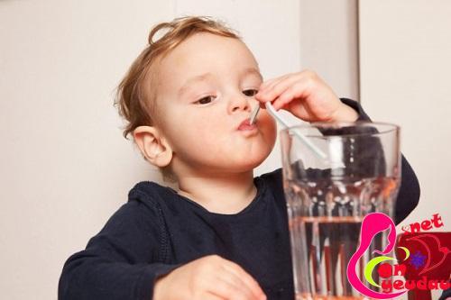 Bệnh sởi ở trẻ em: triệu chứng và cách chăm sóc