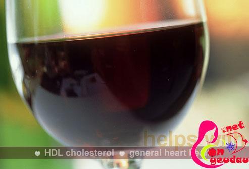 Các loại thực phẩm giúp tăng cường sức khỏe tim mạch