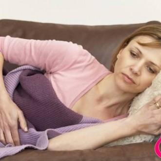 Người sau sẩy thai nên ăn gì để hồi phục sức khỏe