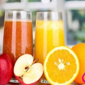 12 mẹo vặt giúp hệ tiêu hóa khỏe mạnh