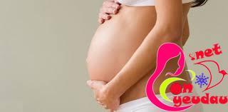 13 dấu hiệu cảnh báo thai nhi gặp nguy hiểm