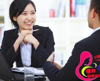 8 điều thú vị phụ nữ độc thân nên thực hiện