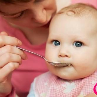 Các nhóm thực phẩm không nên cho trẻ sử dụng khi bị ho