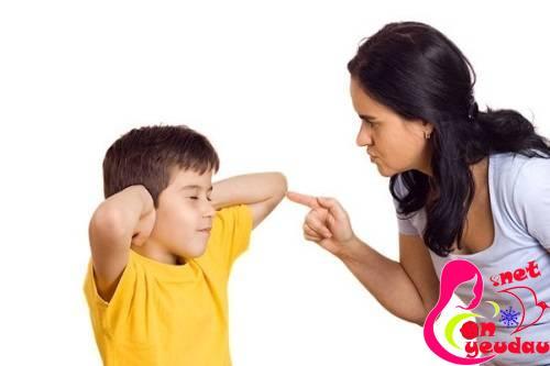 cách làm mẹ đơn thân