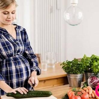 Dấu hiệu và cách phòng tránh sinh non
