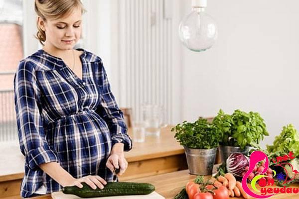 Kiến thức sinh sản: Dấu hiệu và cách phòng tránh sinh non