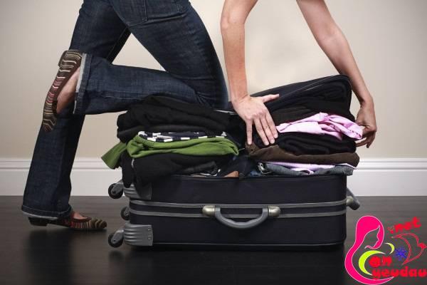 Kinh nghiệm hữu ích khi đi du lịch nước ngoài