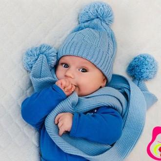 Một số phương pháp giúp mẹ giữ ấm cho trẻ vào mùa đông