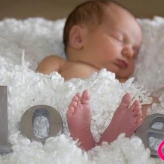 Nghi thức, lễ vật và cách bày biện mâm cúng đầy tháng cho bé