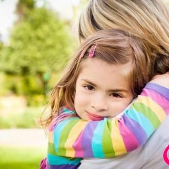 Những điều cha mẹ hay lầm tưởng khi nuôi dạy con