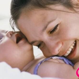 Phòng tránh nguy cơ con bị dị tật trước khi mang thai