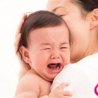 Phương pháp tẩy giun và phòng ngừa giun sán hiệu quả cho trẻ