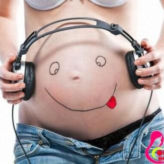 Tổng hợp những kiểu ngôi thai, vị trí thai nhi khác nhau