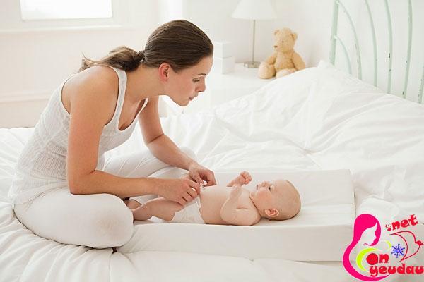 Viêm đường tiết niệu ở trẻ em - triệu chứng và cách phòng bệnh