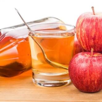 Một số phương pháp khử mùi hiệu quả sau khi ăn tỏi