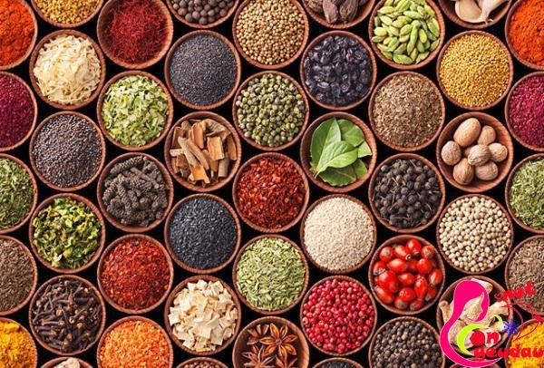 Các loại đậu giúp tăng nội tiết tố nữ giúp phòng tránh vô sinh