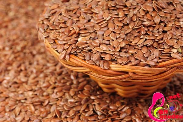 Thực phẩm giúp tăng nội tiết tố nữ giúp phòng tránh vô sinh